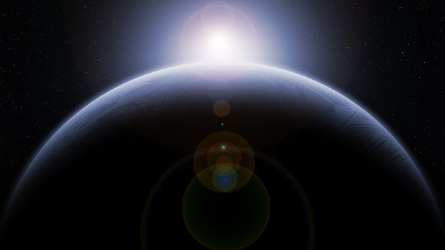 OAIL Itera Akan Amati Gerhana Bulan Penumbra Sabtu Dini Hari (7015)
