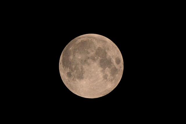 NASA Akan Beli Batuan dari Bulan Harga Rp 14.000 dan Dicicil (45978)