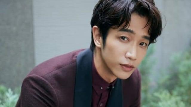 Lee Seung Gi dan Jasper Liu Siap Hibur Penggemar Lewat Reality Show, Twogether (75165)