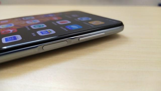 Review Xiaomi Redmi Note 9 dan Redmi Note 9 Pro: Ini Kelebihan dan Kekurangannya (726305)