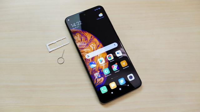 Review Xiaomi Redmi Note 9 dan Redmi Note 9 Pro: Ini Kelebihan dan Kekurangannya (726308)
