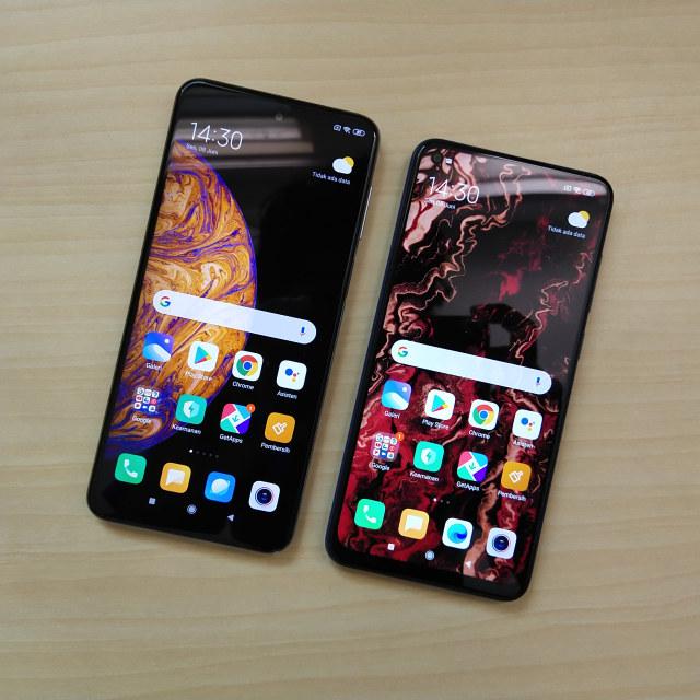 Review Xiaomi Redmi Note 9 dan Redmi Note 9 Pro: Ini Kelebihan dan Kekurangannya (726286)