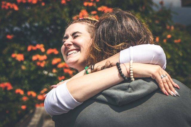 4 Cara untuk Menghargai Seseorang dengan Kepribadian Ekstrovert (102834)