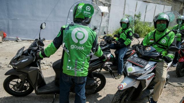 Sukses Danai Gojek Hingga Investree, Mandiri Capital Cari Startup Baru (339793)