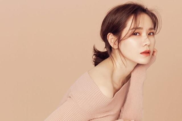 6 Fakta Negatif di Balik Kepopuleran Sebuah Drama Korea (5)