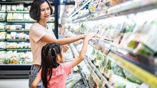 Promo Hypermart 11 24 Juni 2020 Harga Spesial Makanan Hingga Barang Elektronik Kumparan Com