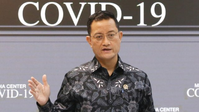 Jaksa KPK Minta Hak Politik Juliari Batubara Dicabut 4 Tahun (938677)