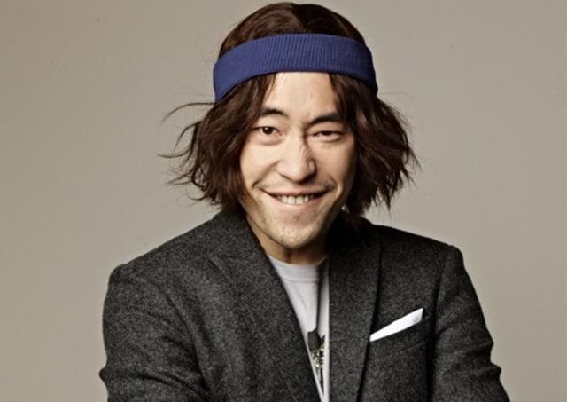 Ryu Seung Beom Bakal Menikah, Gong Hyo Jin Dibela Netizen (34893)