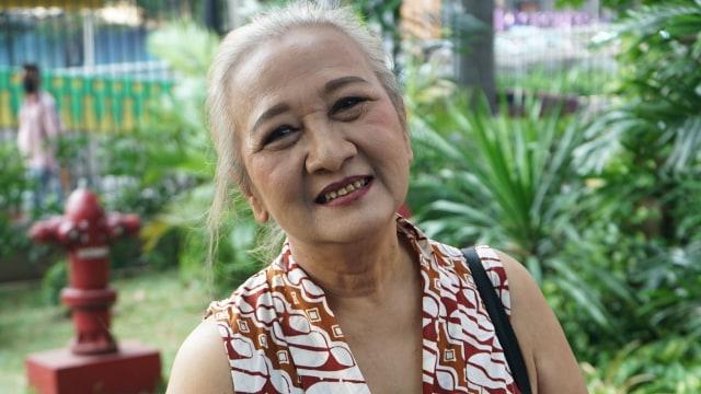 5 Berita Populer: Nadia Christina Minta Maaf ke Maia; Penjelasan Yati Surachman (71164)