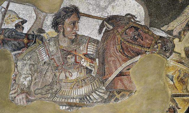 Kematian Alexander the Great (139353)
