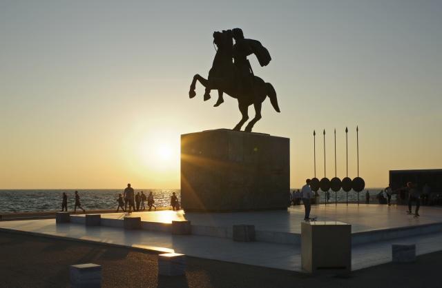 Kematian Alexander the Great (139356)