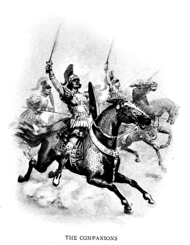 Kematian Alexander the Great (139355)