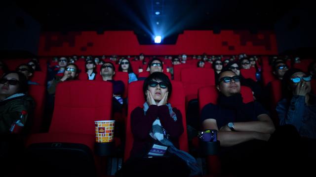 Rahasia Tersembunyi tentang Bioskop yang Tidak Banyak Orang Tahu (304316)