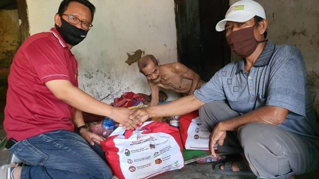 Kabar Baik Corona: Uji Klinis Vaksin Dimulai-Bantuan untuk Masyarakat Ditambah (4604)