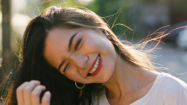 Kenalan sama Violette Wautier, Solois Muda Thailand yang Siap Rilis Album Debut (716280)