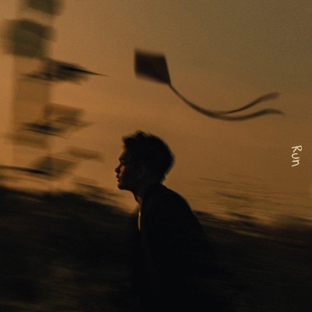 Mikha Angelo Temani Fans Menghadapi Rasa Takut dengan Lagu Run (868956)