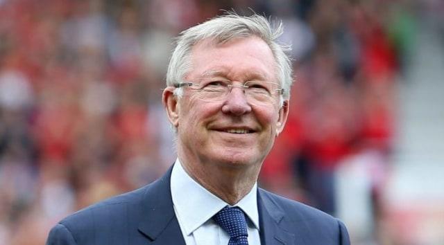 Jose Mourinho Diklaim Lebih Hebat dari Sir Alex Ferguson, Sepakat? (399973)