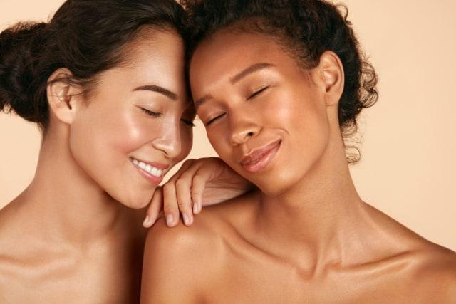 Ketahui 4 Manfaat Minyak Bunga Mawar untuk Kesehatan dan Kecantikan Kulit (321251)
