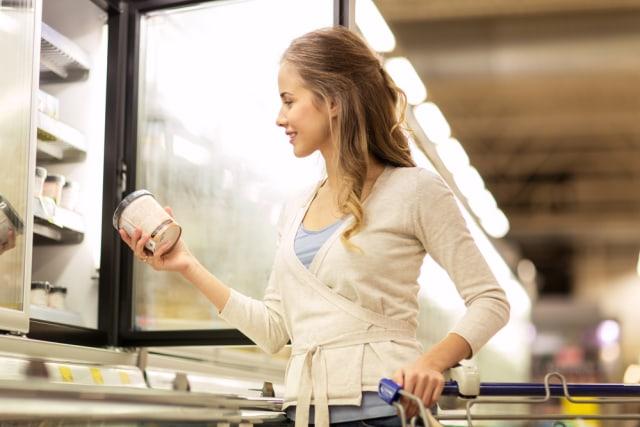 7 Kebiasaan Berbelanja di Swalayan yang Bisa Bikin Berat Badan Naik (75774)