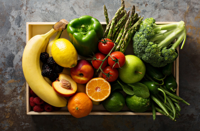 Salah Terapkan Olahraga hingga Pola Makan, 5 Alasan Perut Buncit Susah Mengecil (43134)