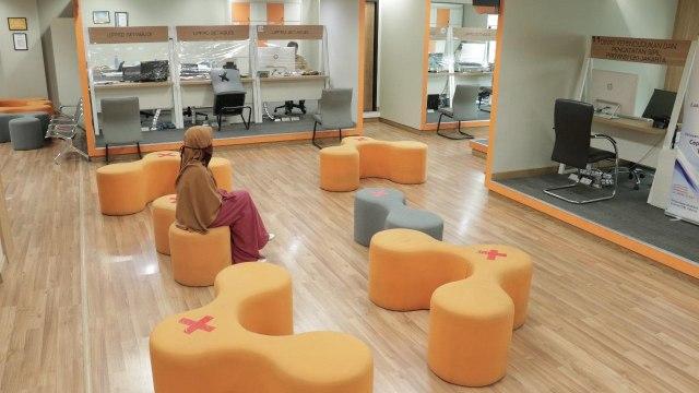 Cara Laporkan Kantor yang Tak WFH Saat PSBB Ketat Jakarta via Aplikasi (829716)