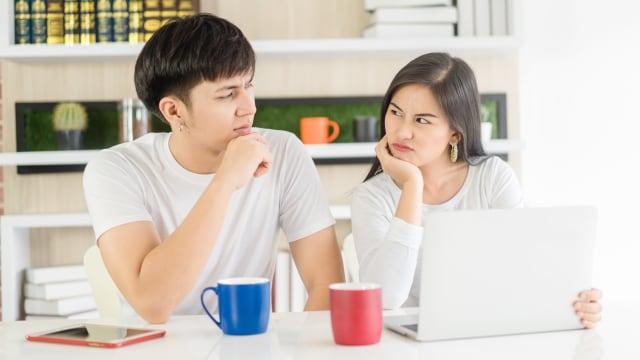 Ribet Pacaran, Pasangan Zodiak Ini Lebih Cocok Hubungan Tanpa Status (46855)