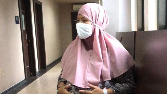 Ibu di Makassar Ditolak Bersalin Tak Mampu Bayar Tes Corona, Bayi Meninggal (139879)