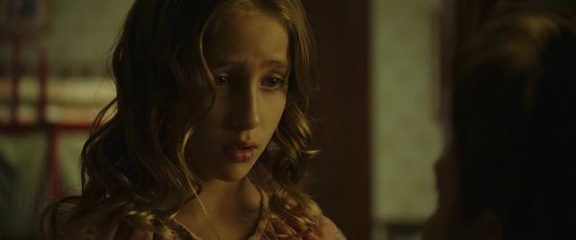 Sinopsis Film Insidious: The Last Key, Akan Tayang Malam Ini di Bioskop Trans TV (11135)