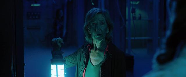 Sinopsis Film Insidious: The Last Key, Akan Tayang Malam Ini di Bioskop Trans TV (11136)