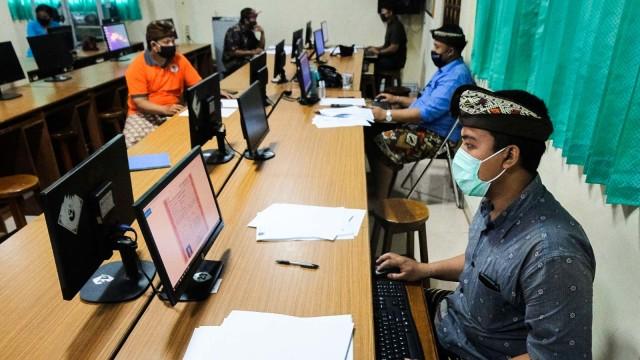 PPDB 2021 Jakarta: Tahapan, Jadwal, Tata Cara, dan Syarat Pendaftaran (132826)