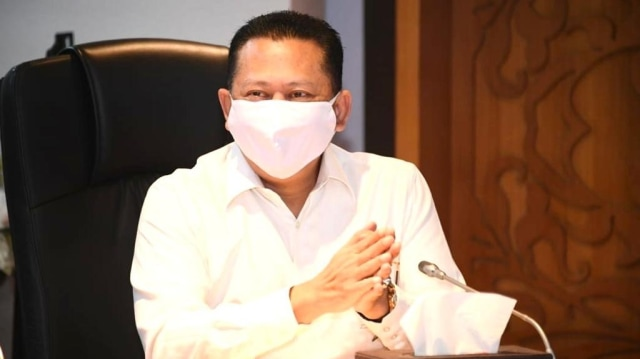 Keberhasilan Polri Tangkap Djoko Tjandra Belum Cukup, Banyak Koruptor Buron (294065)