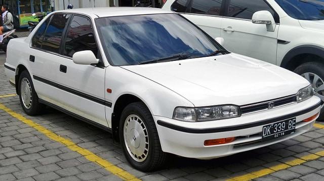 Punya Dana Cuma Rp 30 Juta, Bisa Dapat Mobil Bekas Seperti Apa? (279402)