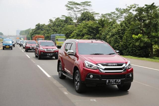 Corona Tak Kunjung Reda, Permintaan Mobil Spek Ambulans Meningkat (264426)