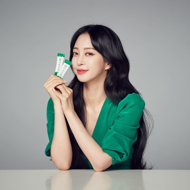 6 Fakta Negatif di Balik Kepopuleran Sebuah Drama Korea (7)