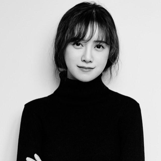 6 Fakta Negatif di Balik Kepopuleran Sebuah Drama Korea (10)