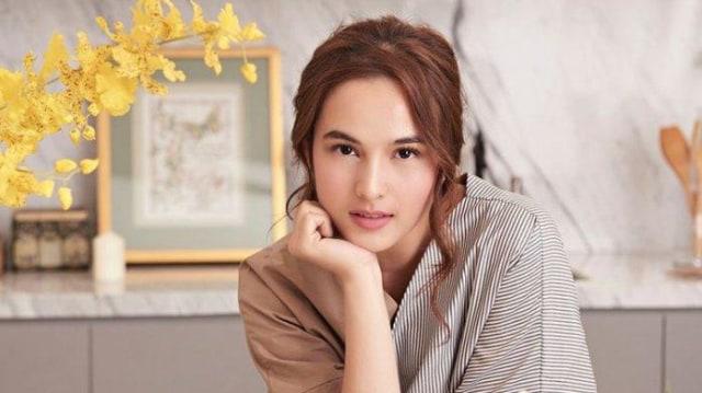 Penuh Talenta 10 Artis Indonesia Ini Berzodiak Gemini Kumparan Com