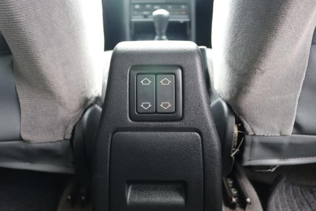 Peugeot 405 Berodometer 22 Ribu Dijual Rp 100 Juta, Berminat? (44866)