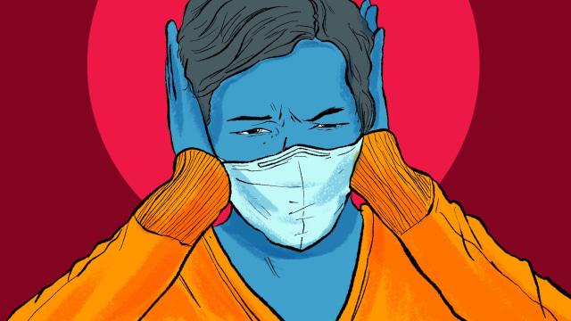 Guru Besar FKM UI: Setelah Vaksin Masuk, Negara Tak Tanggung Biaya Rawat Corona (14213)