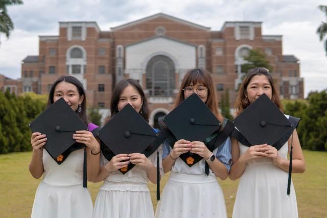 Kapan Waktu yang Tepat Merencanakan Kuliah? (461265)