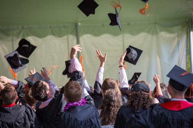 Kapan Waktu yang Tepat Merencanakan Kuliah? (461266)