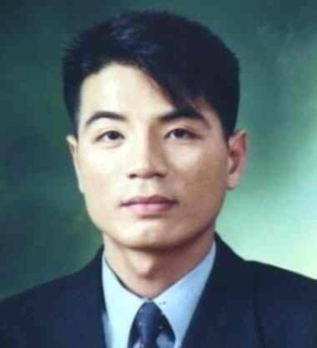 Yoo Young Chul, Kanibal Sadis Asal Korsel yang Memakan Liver Korbannya (1)