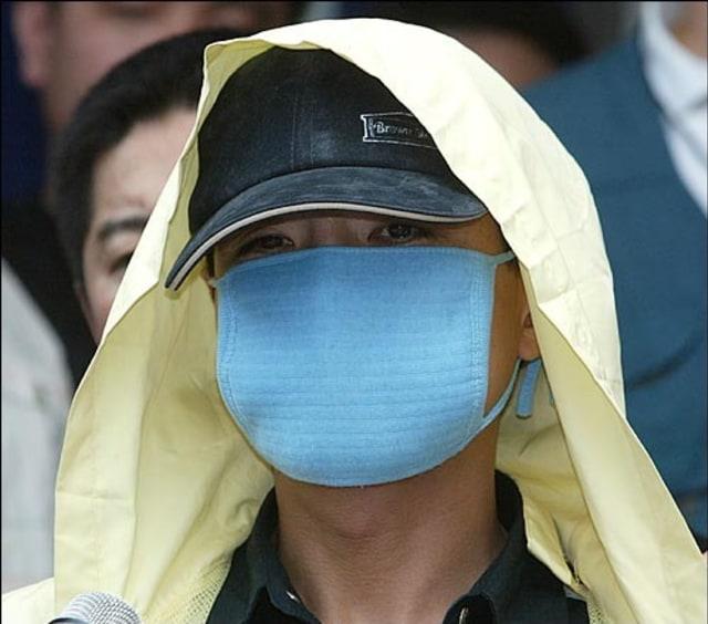 Yoo Young Chul, Kanibal Sadis Asal Korsel yang Memakan Liver Korbannya (3)