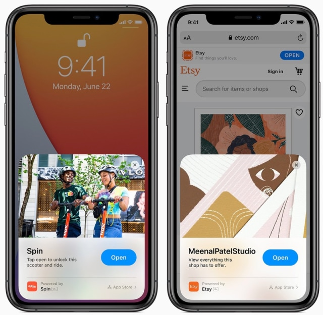 iOS 14 dan iPadOS Bikin Pengembang Aplikasi Terkejut: Itu Mengerikan (118458)