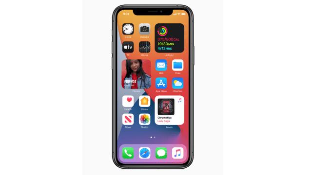 iOS 14 dan iPadOS Bikin Pengembang Aplikasi Terkejut: Itu Mengerikan (118459)
