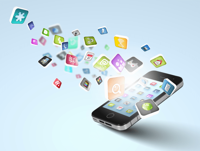 1 Juli 2020, Produk Digital Impor Kena PPN 10% (8369)