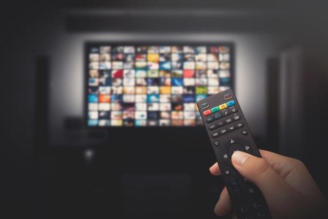 Rekomendasi Film Indonesia yang Bisa Ditonton Selama di Rumah Aja (45157)