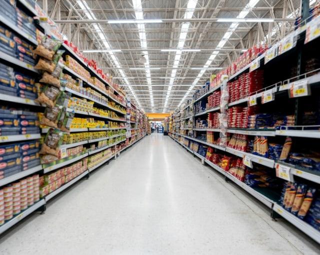Katalog Promo Hypermart 25 Juni-8 Juli, Penawaran Menarik dengan Harga Spesial (210296)