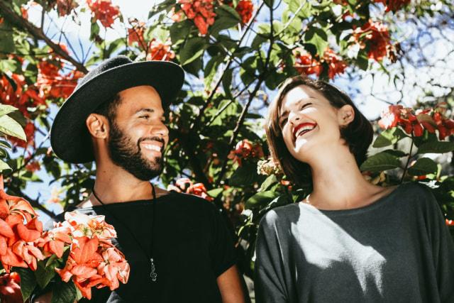 Terjebak Friendzone, Ini 5 Cara Agar Si Dia Jatuh Cinta Padamu (539688)