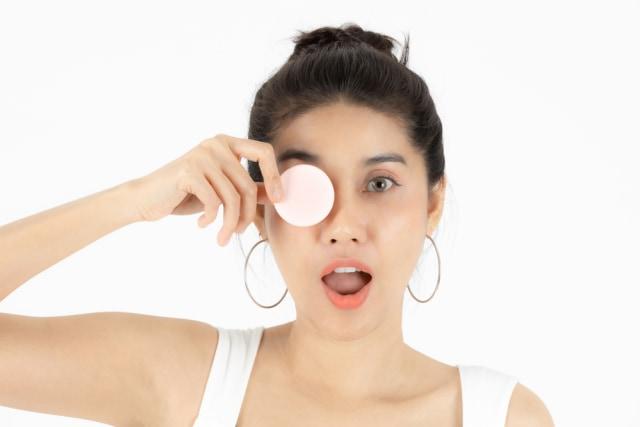 Tips Menjaga Kulit Wajah Sehat Secara Alami Tanpa Gunakan Skin Care (97357)
