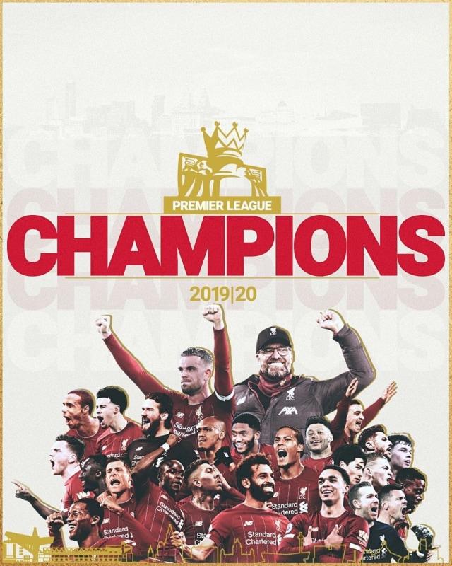 Liverpool Juara.jpg